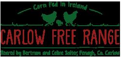 Carlow Free Range Chicken